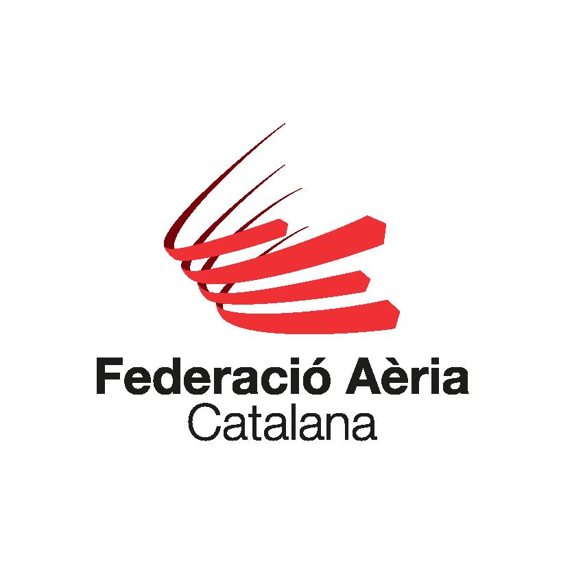 Federació Aèria Catalana