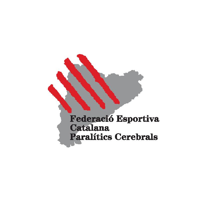 Federació Esportiva Catalana dels Paralítics Cerebrals