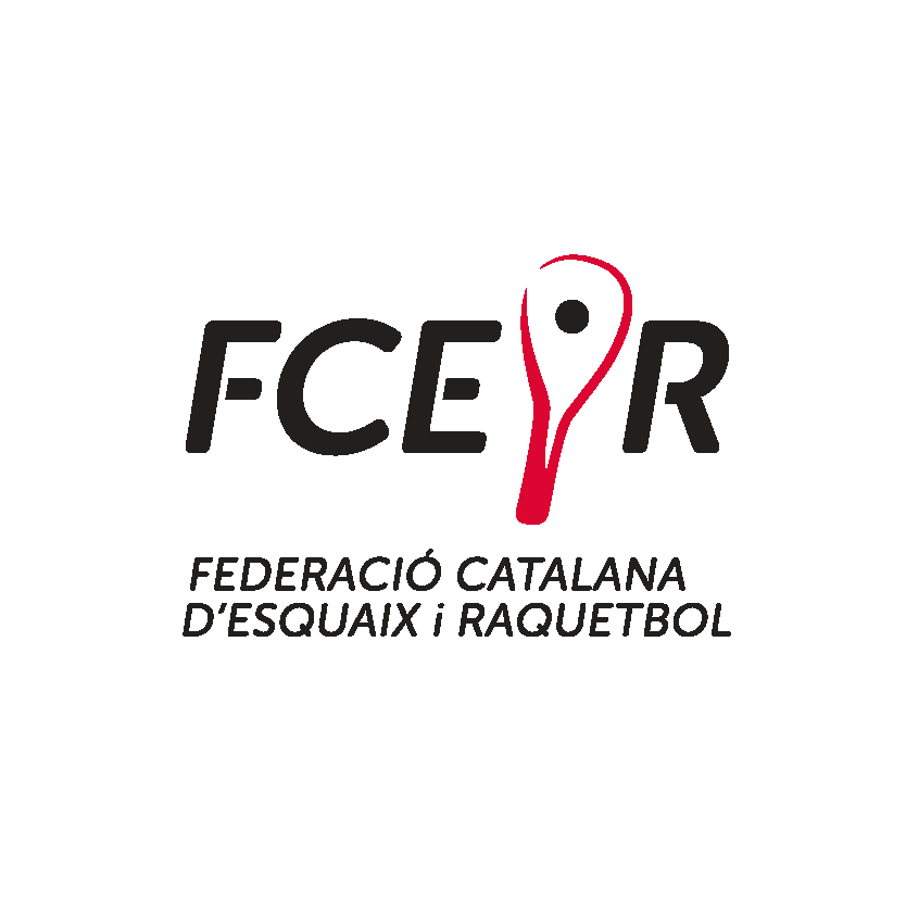 Federació Catalana d'Esquaix i Raquetbol
