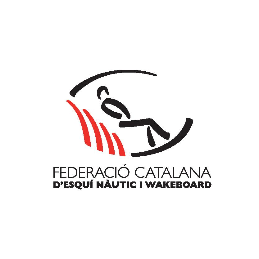 Federació Catalana d'Esquí Nàutic i Wakeboard
