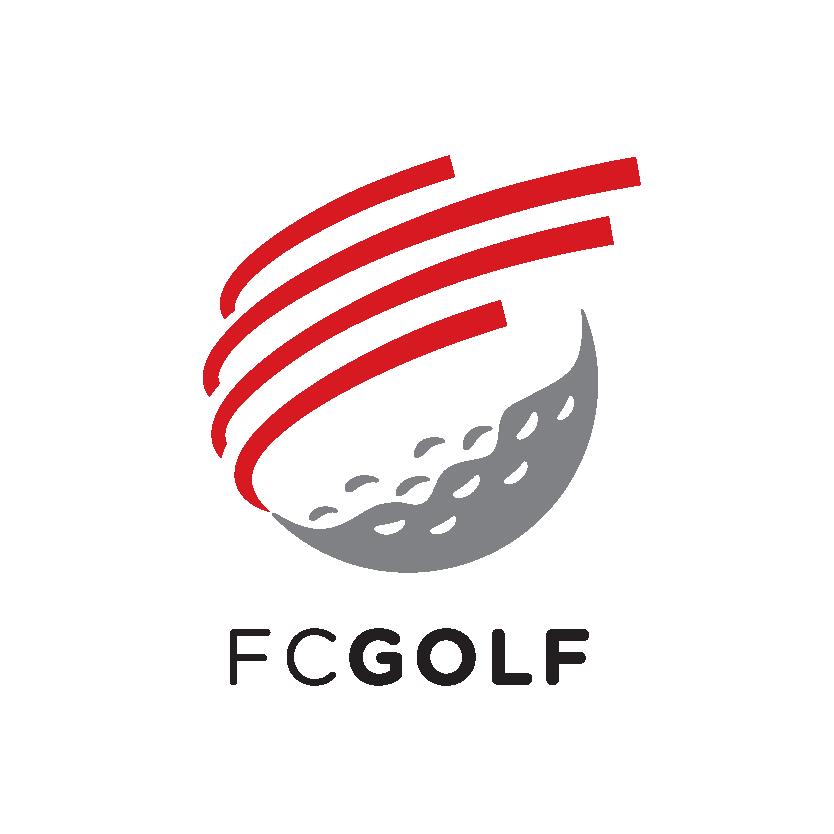 Federació Catalana de Golf