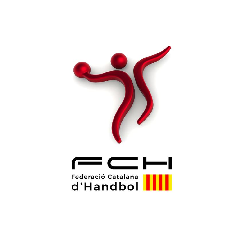 Federació Catalana d'Handbol