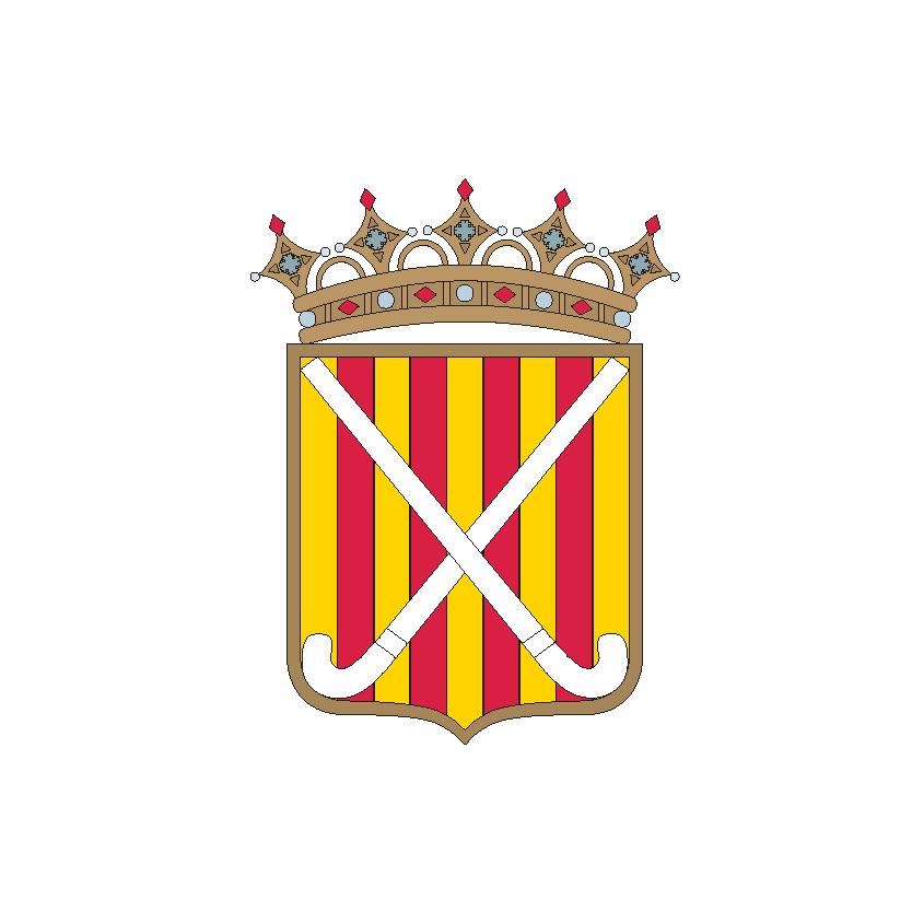 d'Hípica Federació Catalana d'Hoquei