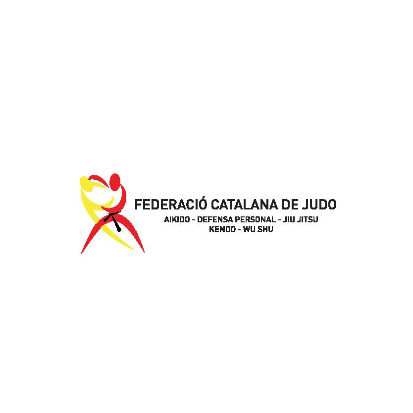 Federació Catalana de Judo