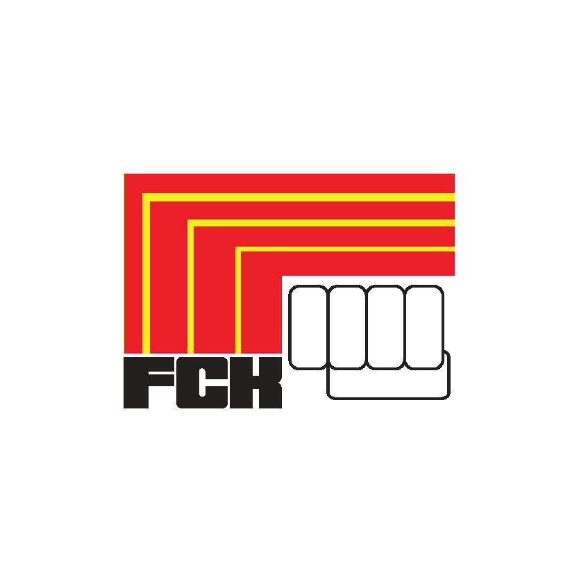 Federació Catalana de Karate