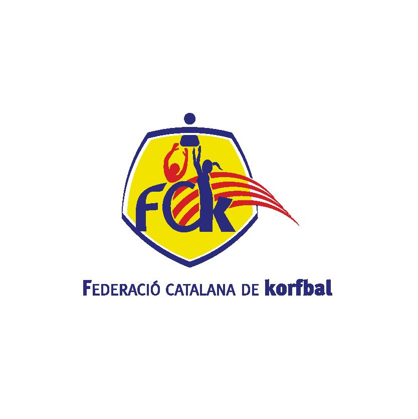 Federació Catalana de Korfbal