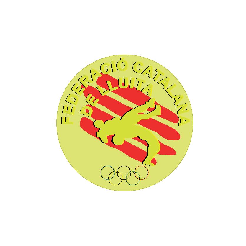 Federació Catalana de Lluita