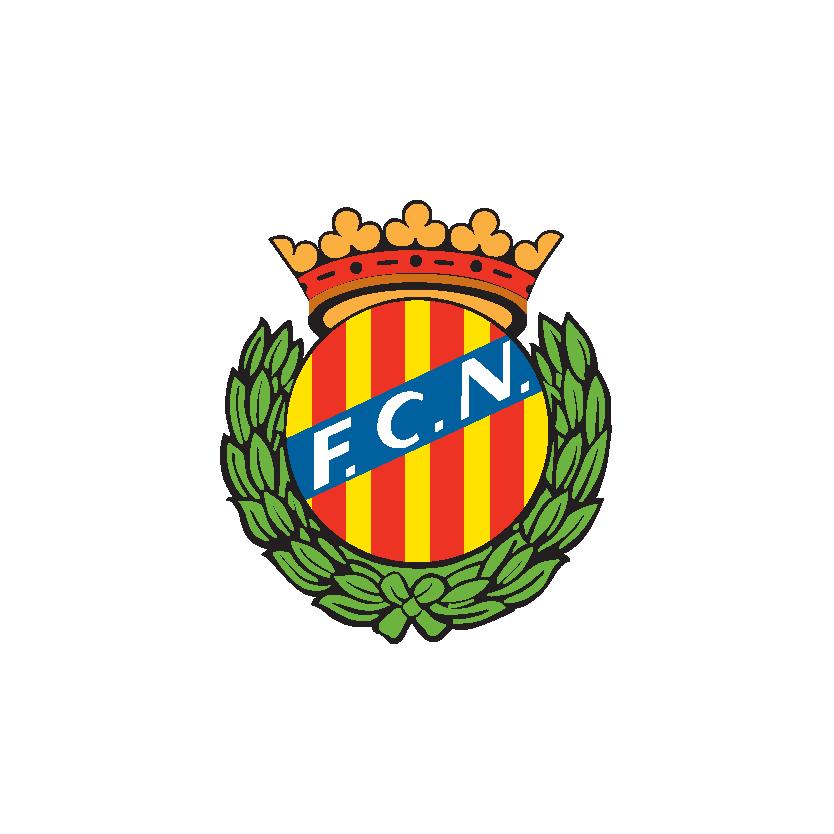 Federació Catalana de Natació