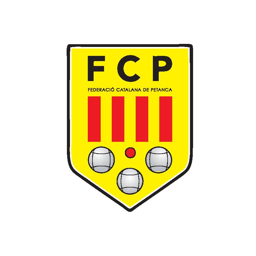 Federació Catalana de Petanca