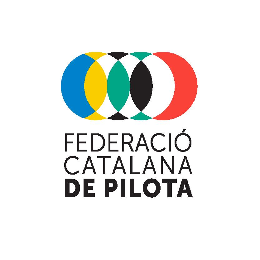 Federació Catalana de Pilota