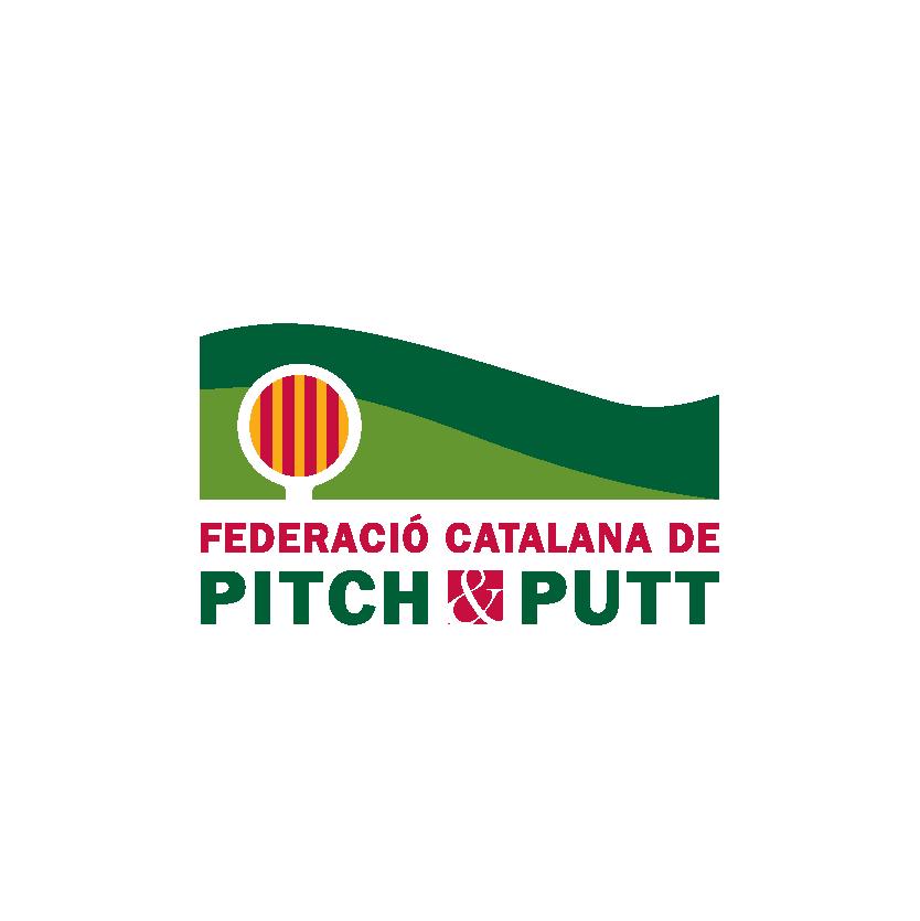 Federació Catalana Pitch and Putt