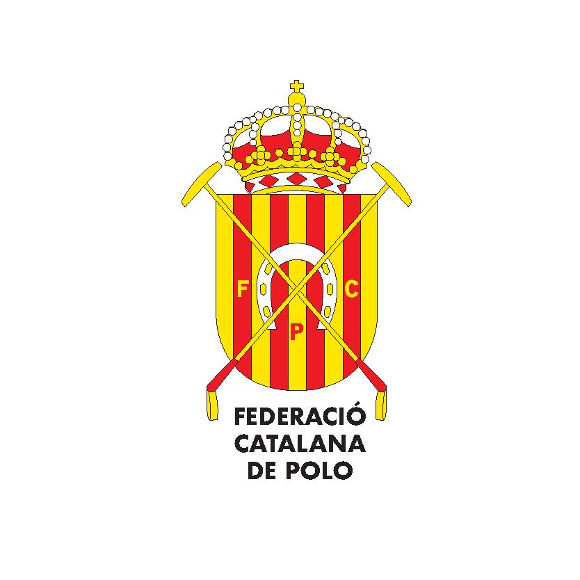 Federació Catalana de Polo