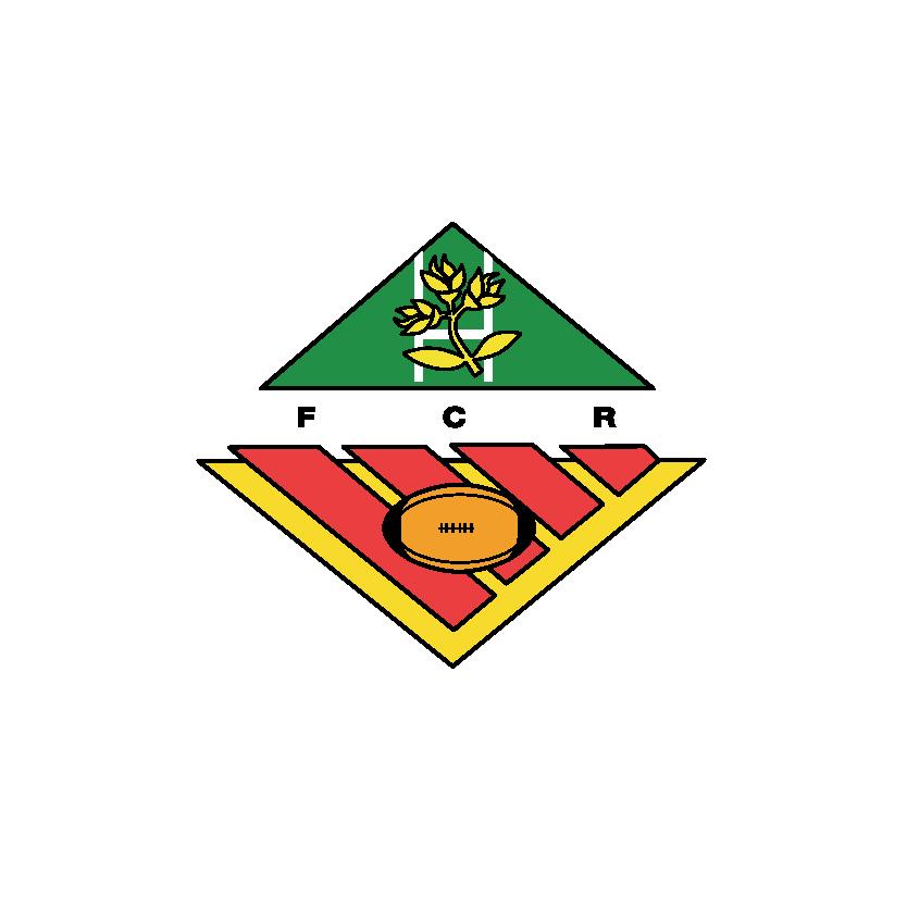 Federació Catalana de Rugbi