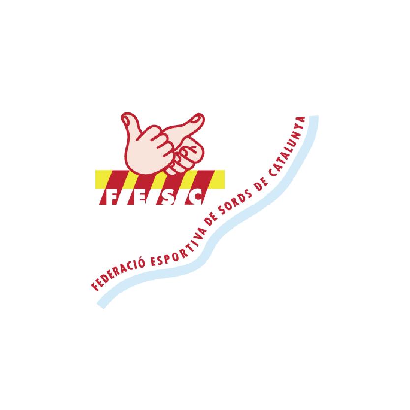 Federació Esportiva de Sords de Catalunya