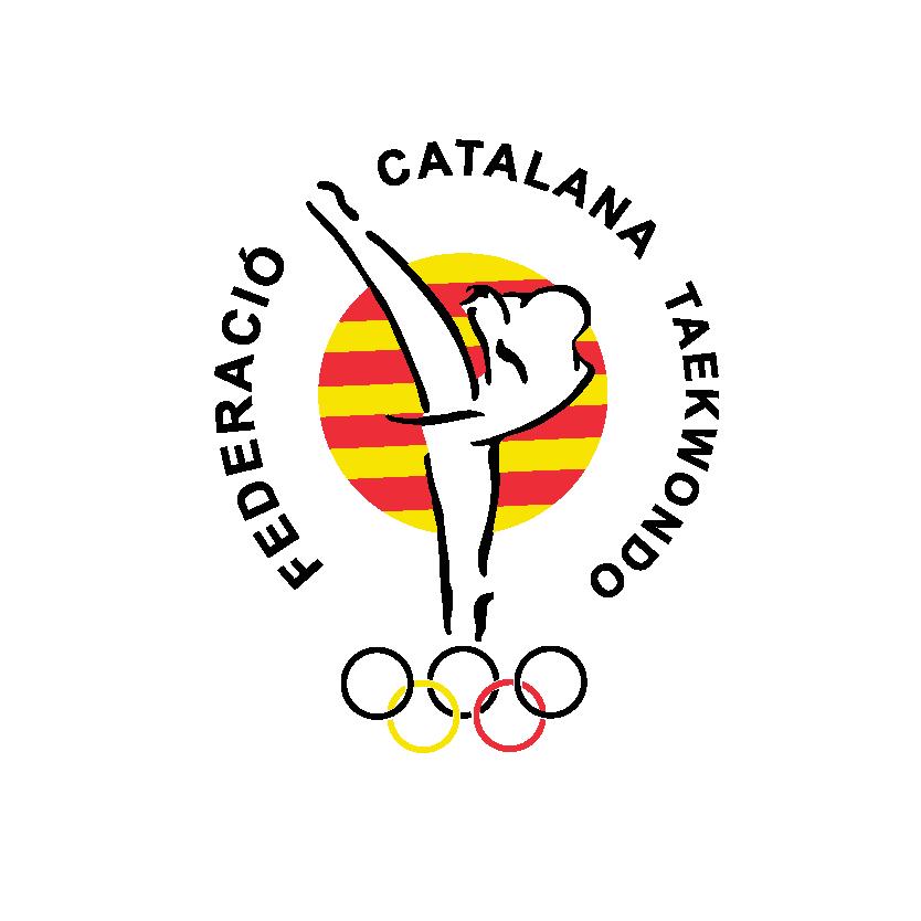 Federació Catalana de Taekwondo