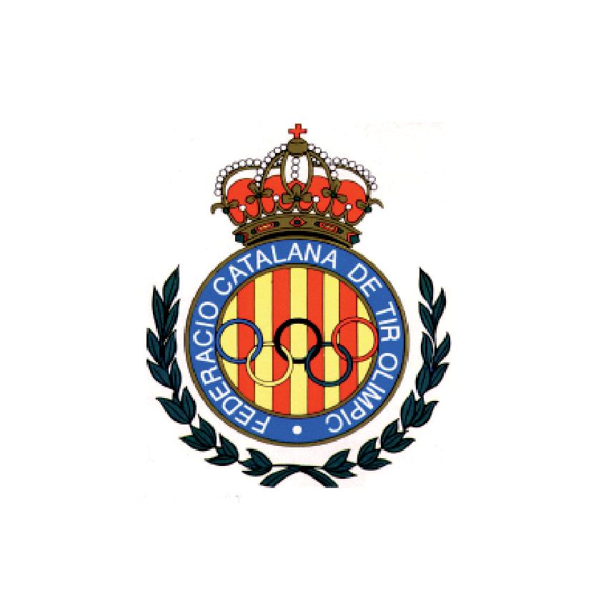 Federació Catalana de Tir Olímpic