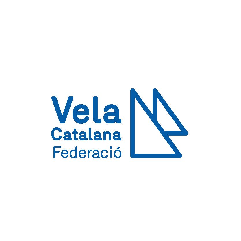 Federació Catalana de Vela